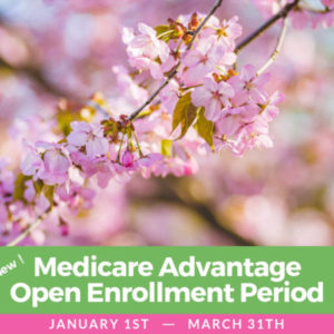 New Medicare-Advantage-Open-Enrollment-Period-2019